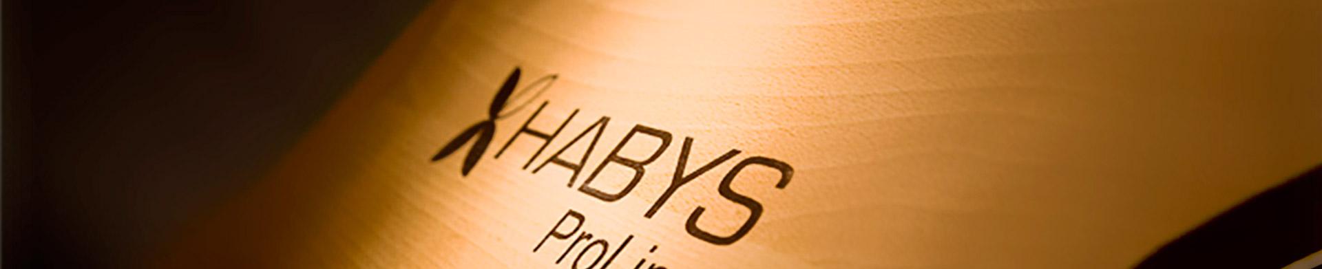 habys-bckgr5