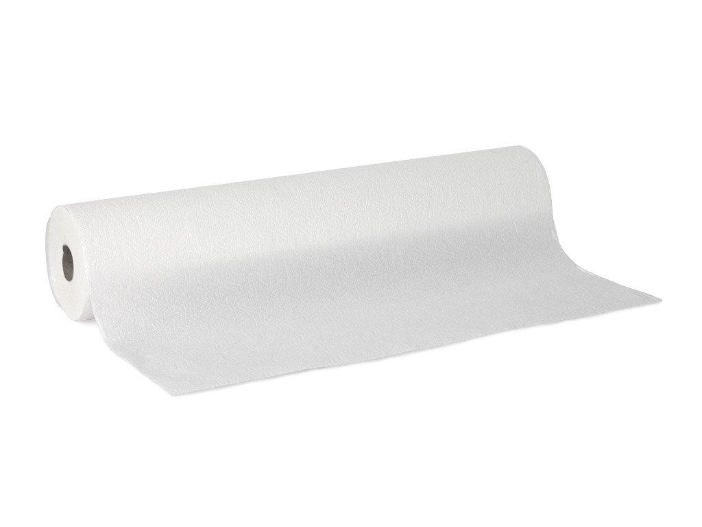 Celulózová podložka - rolka