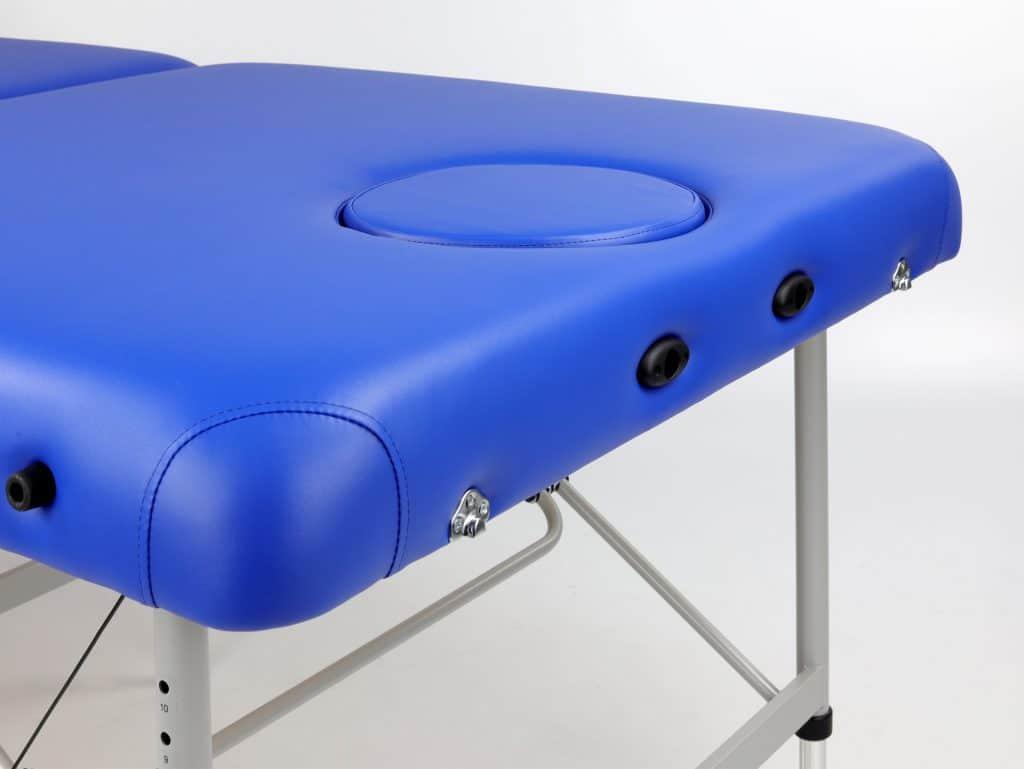Jednotná doska stola s optimálnymi rozmermi, prispôsobená špecifikám metódy štrukturálnej integrácie