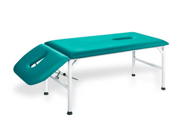 Tech-Med Standard 4