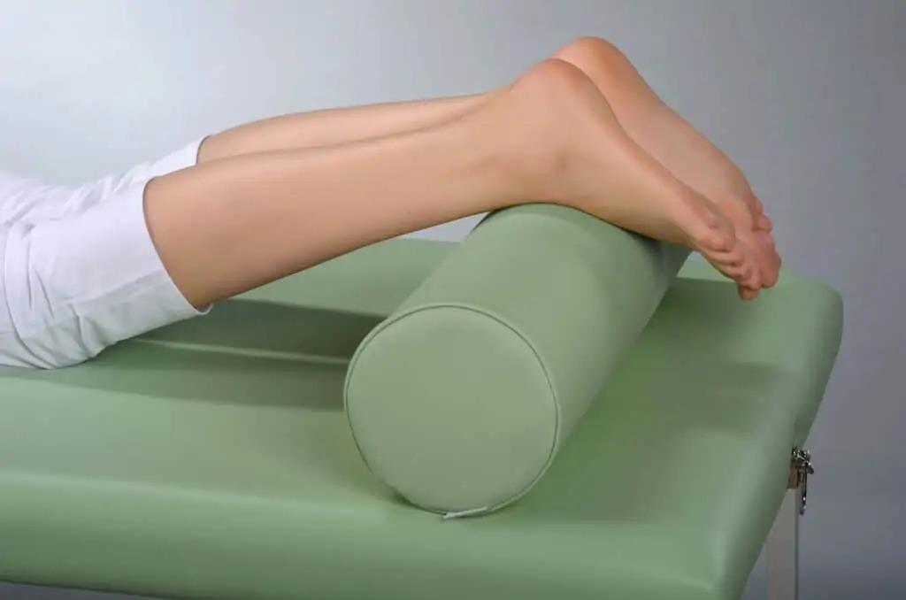 Vysoko flexibilný, odolný voči deformáciám, prvotriedna pena